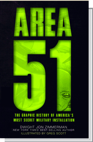 area_51_lg_cover