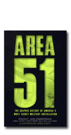 area51_popcultre_icon
